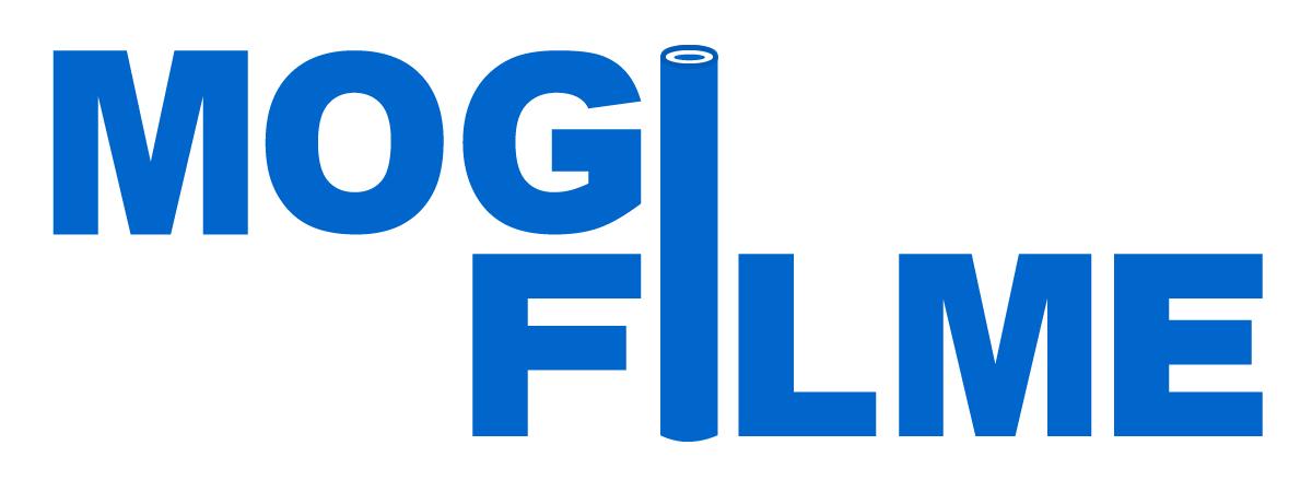 LogoAzul Mogi Filme Tem depoimento 1 2