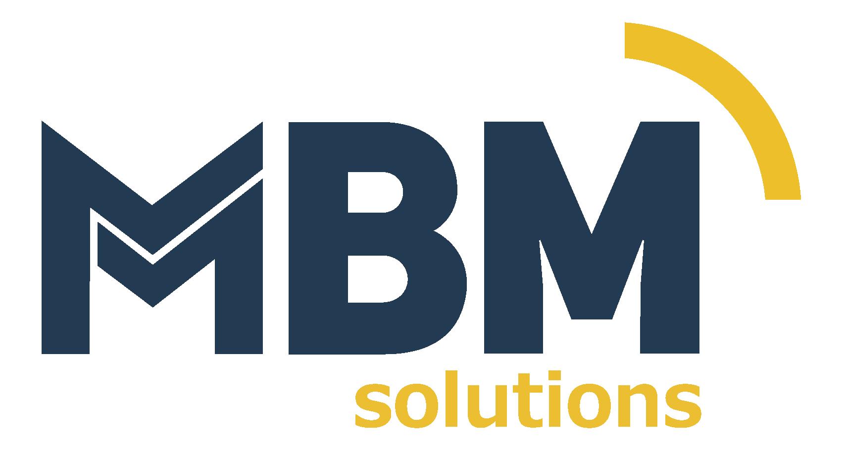 MBM Solutions
