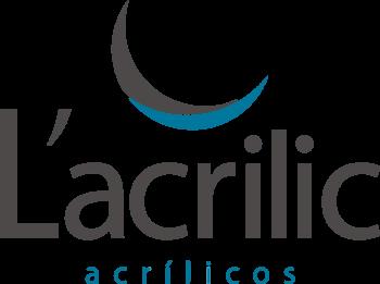 Lacrilic e1581514411148