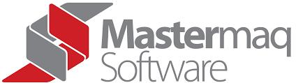 Mastermaq Logo