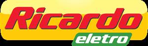 Carrefour - Logo