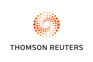 Thomson Reauters